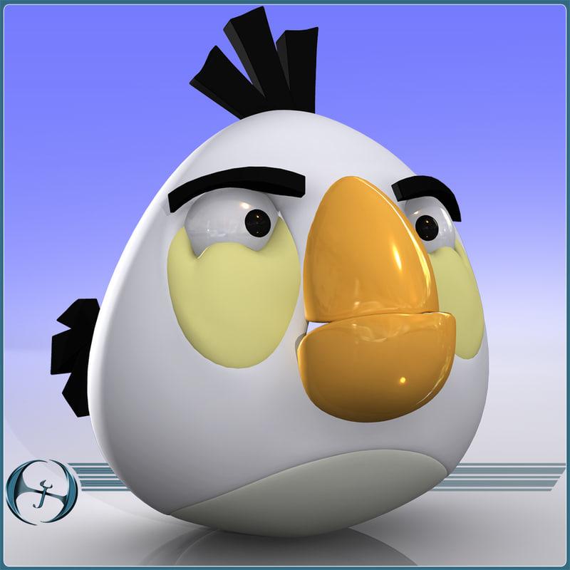 Bird_White_Prime.jpg
