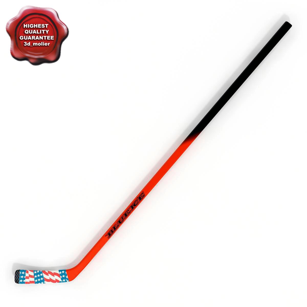Hockey_Stick_V3_00.jpg