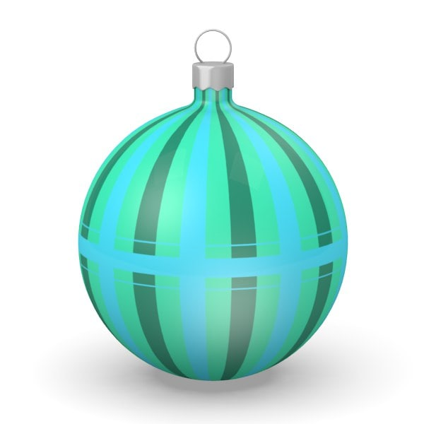 xmass ball2.jpg