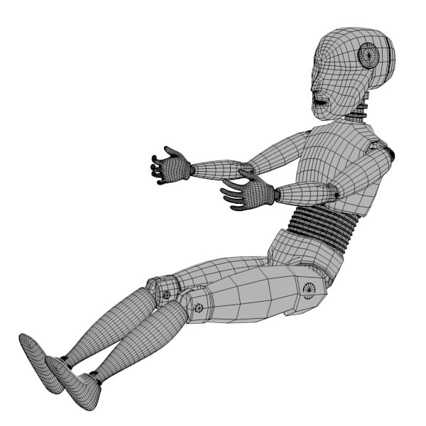 shop Proverbs: A