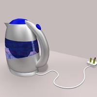 3ds kettle 2
