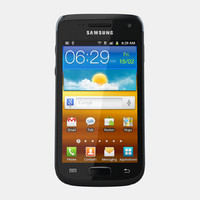 samsung galaxy w i8150 3d 3ds