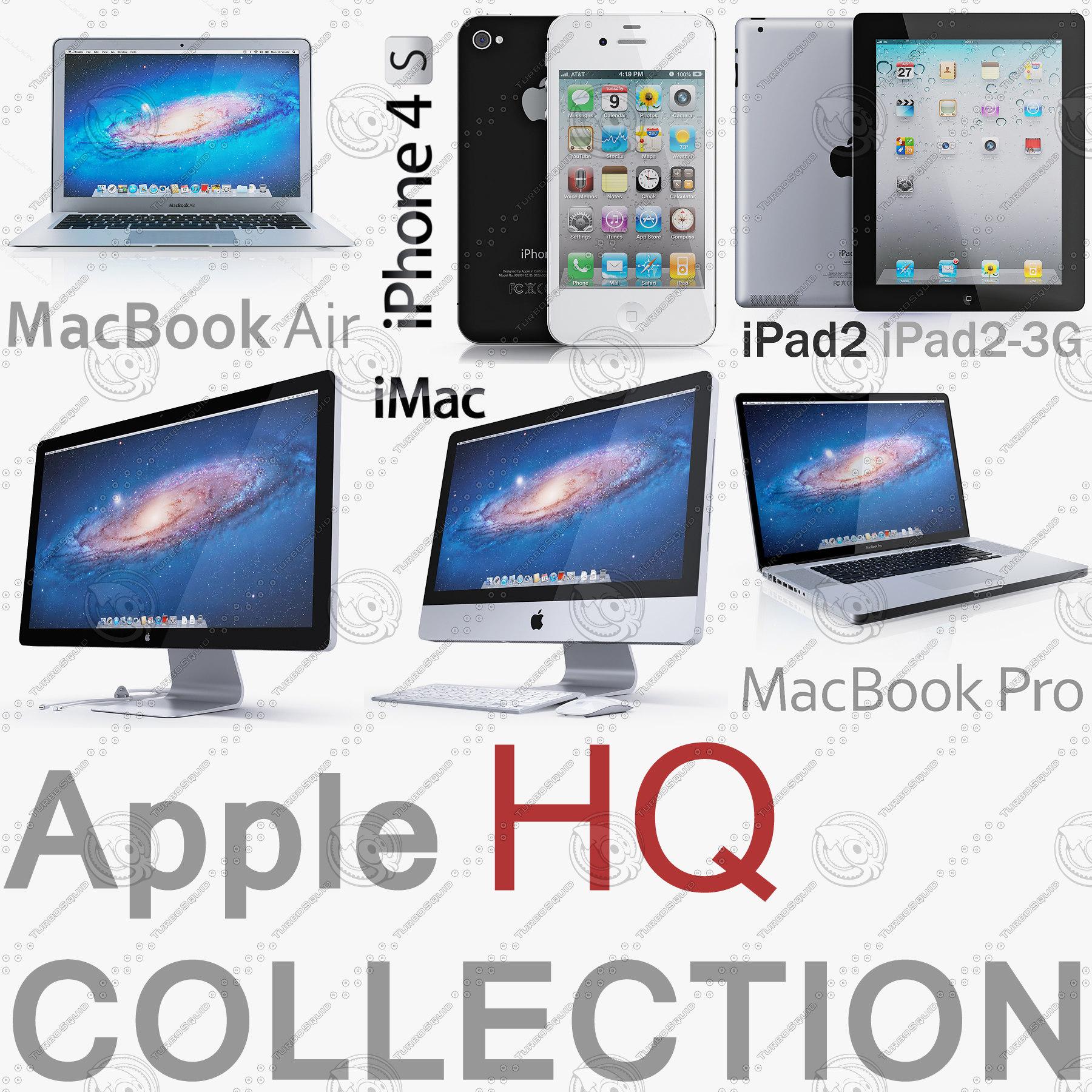 Apple_collection_01.jpg