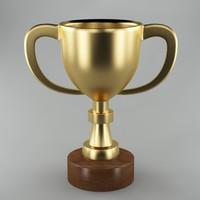 trophy cup_01