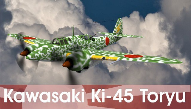 ki-45-busi_01mm.jpg