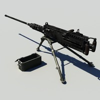 50 cal browning obj