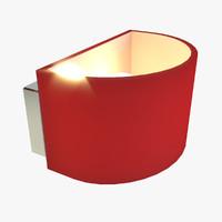 3d ideal-lux puzzle ap1