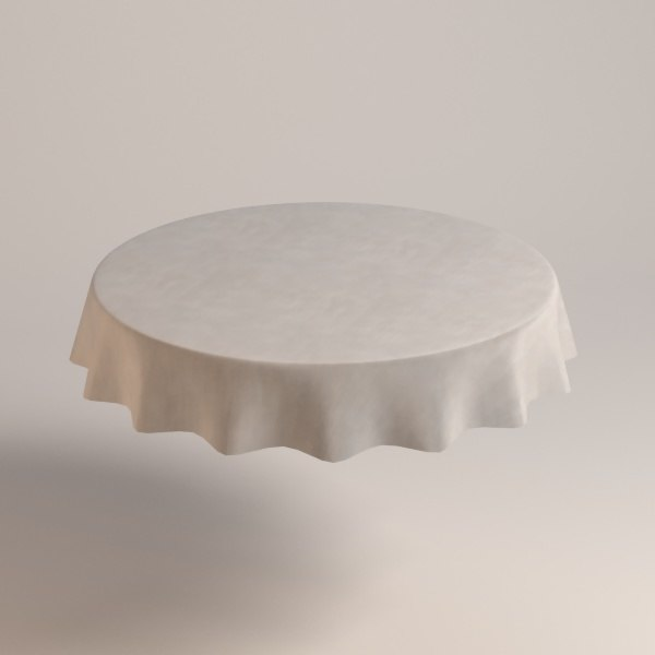 tablecloth02.jpg