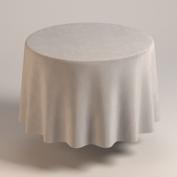tablecloth09.jpg