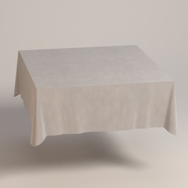tablecloth18.jpg