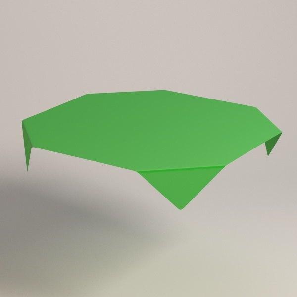 tablecloth24.jpg
