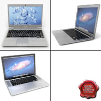 Laptops Collection V5