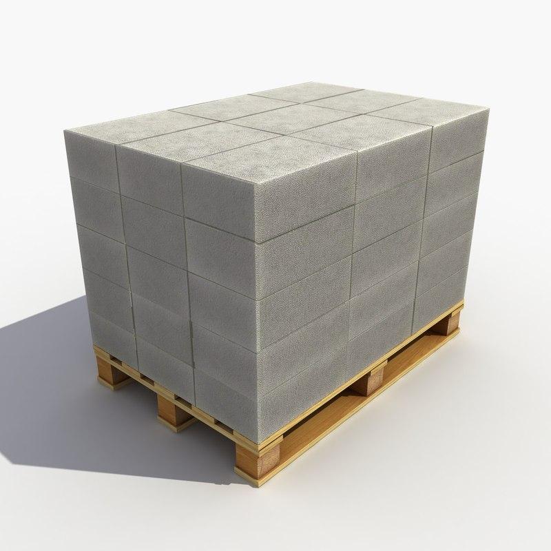 Wood_Pallet_Bricks_c_0000.jpg