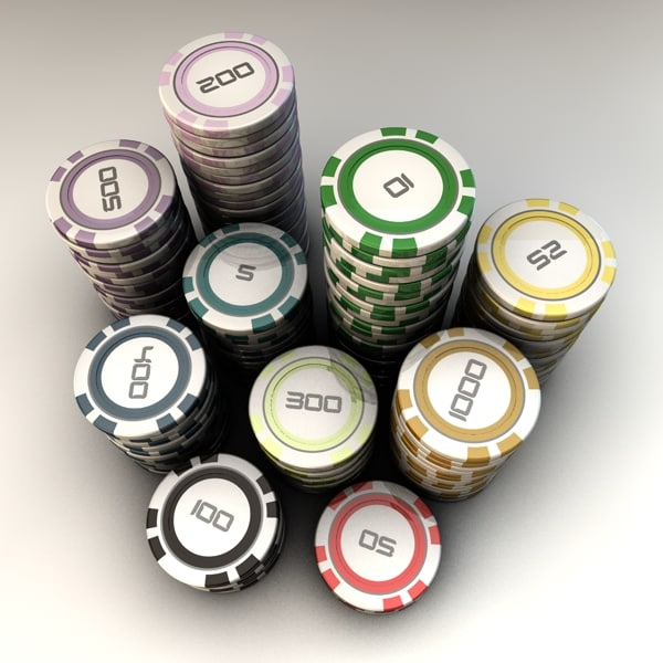 poker chips_top_view.jpg