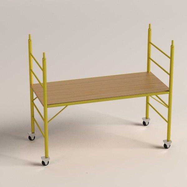 scaffolding03.jpg