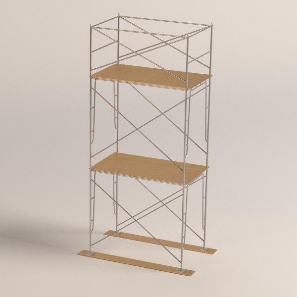 scaffolding15b.jpg