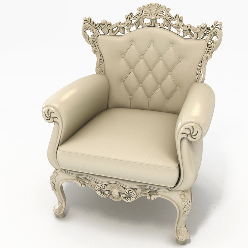 Royal Armchair Signature.jpg