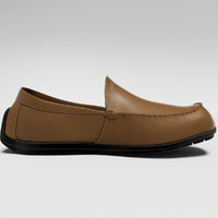 Ecco Shoes Brown