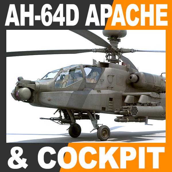 Apache_th001.jpg