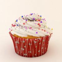 Cupcake_03