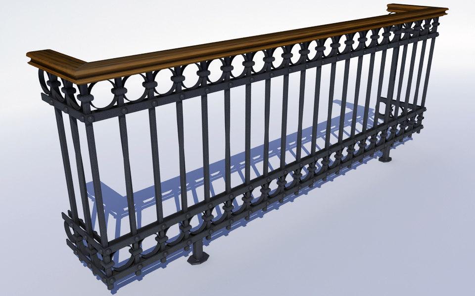 fence01.jpg