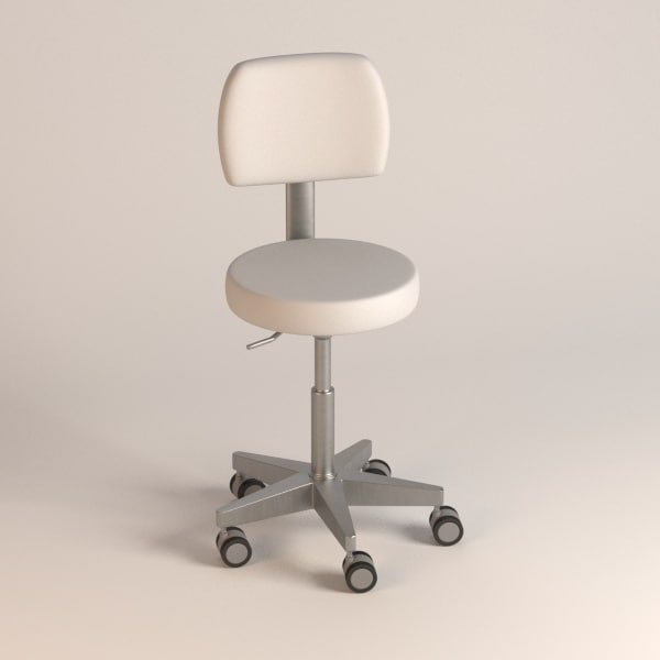 medical chair02.jpg