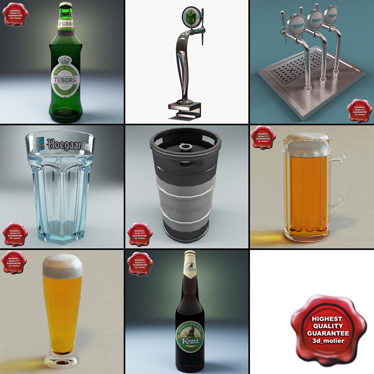 Beer_Collection_V1_00.jpg