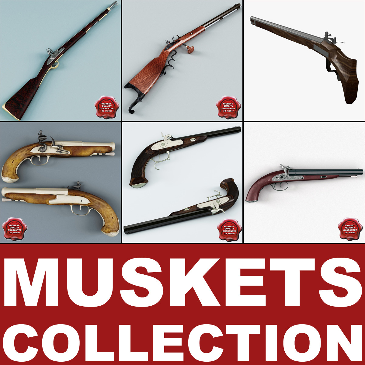 Old_Muskets_Collection_V5_000.jpg