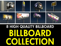 3ds max 8 billboard 2