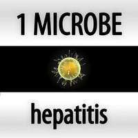 hepatitis - hepatitis c virus