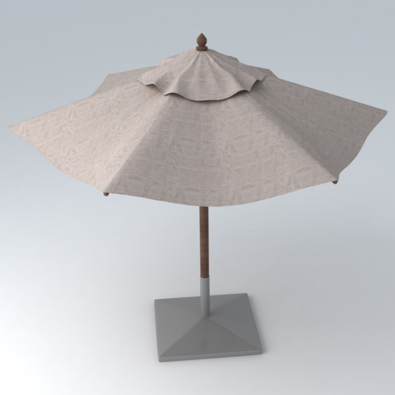 umbrella03prev1.jpg