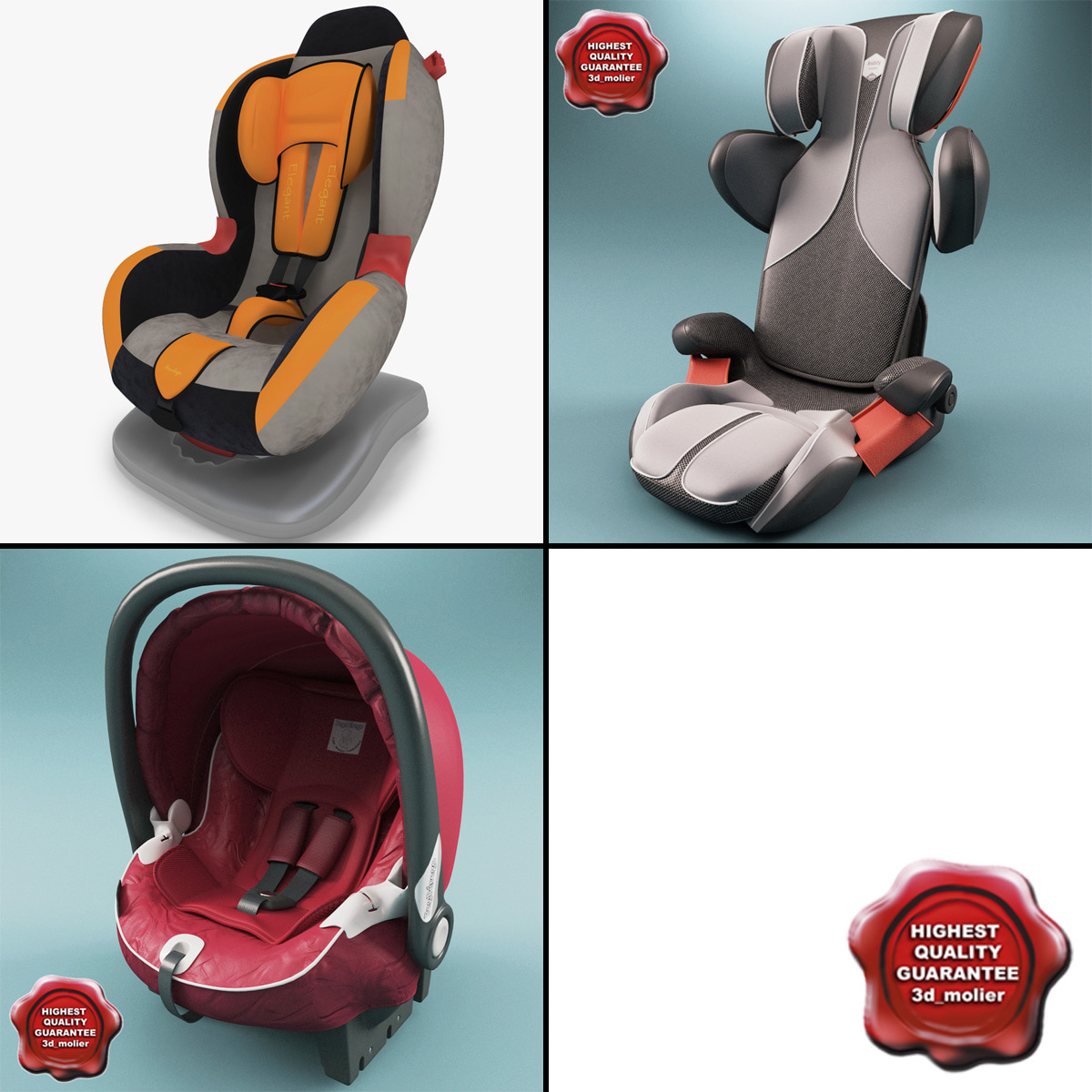 Kiddy_Car_Seats_Collection_v2_00.jpg