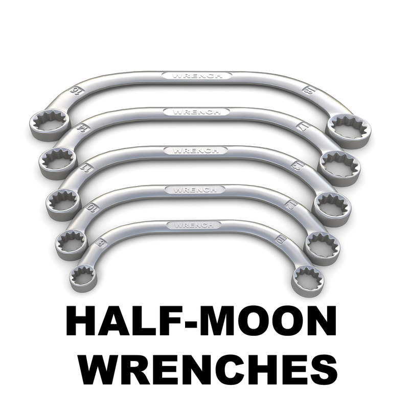 half-Moon wrenches_c.jpg