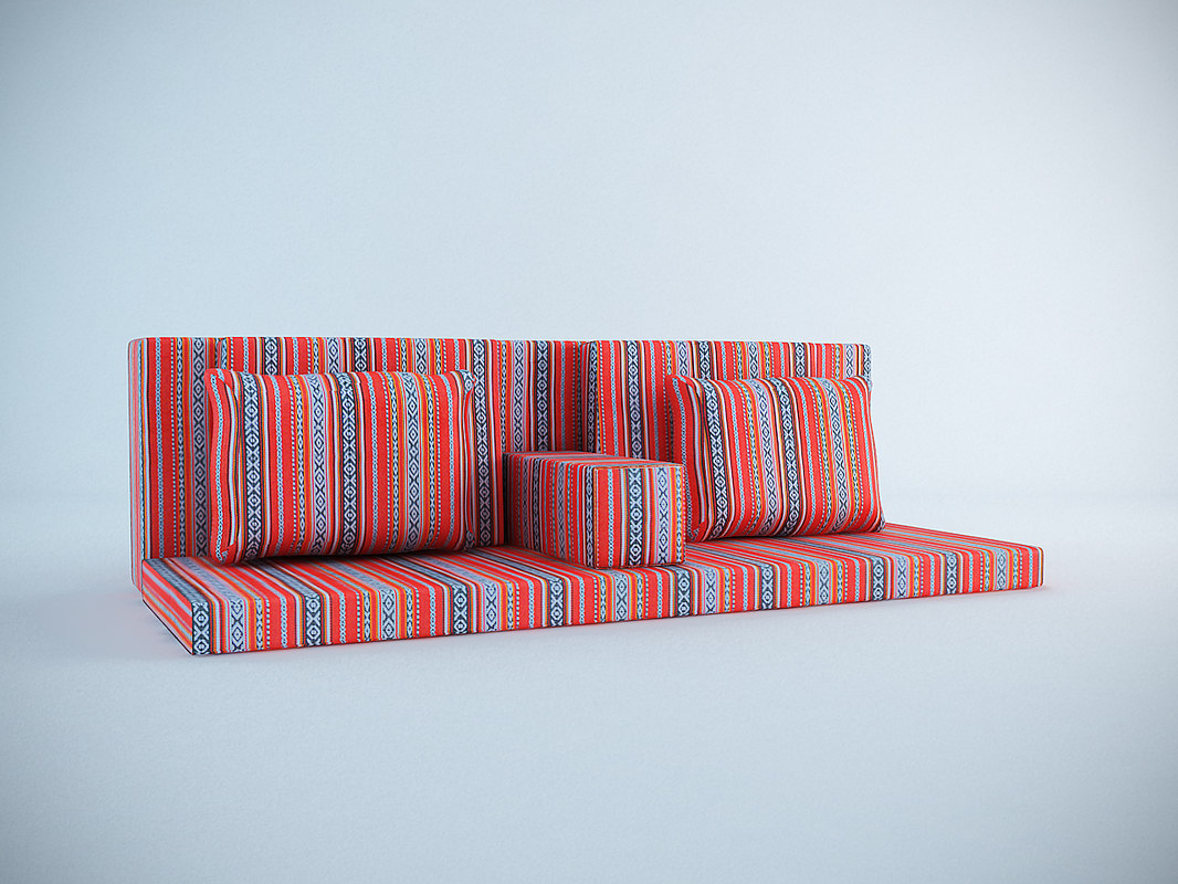 ARABIC-SEATING-08.jpg