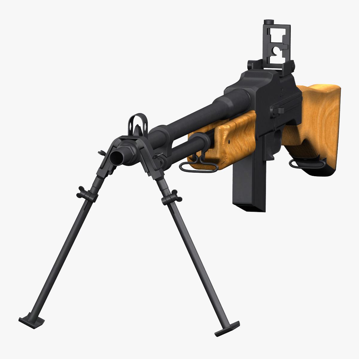 Browning_Automatic_Rifle_BAR_1918_A2_247.jpg