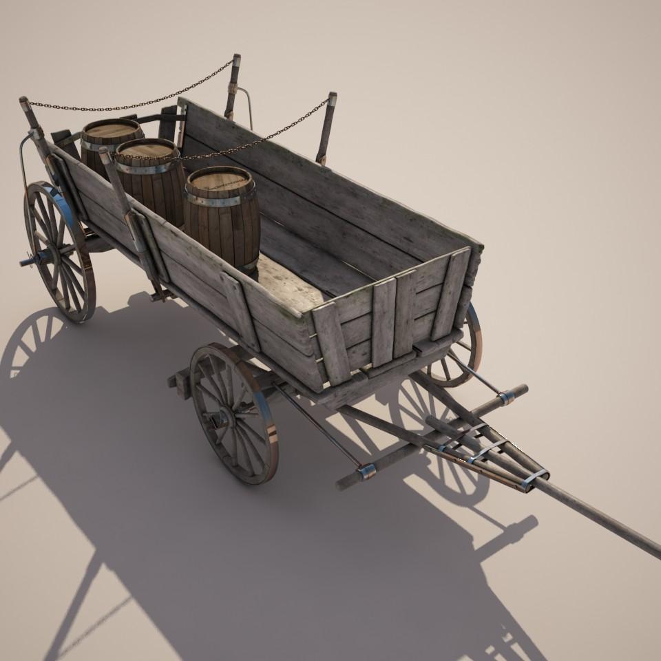 wagon0000.jpg