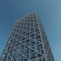 maya new skyscraper 54