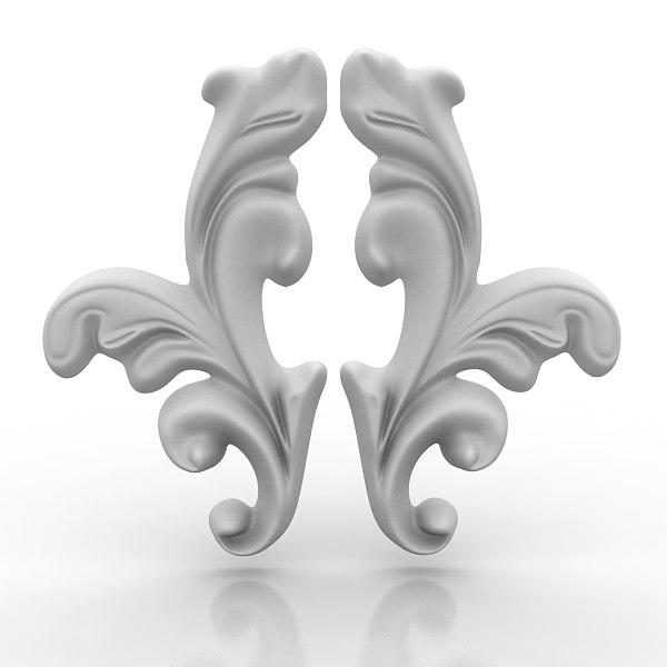arch_element21-1.jpg