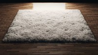 fluffy rug carpet