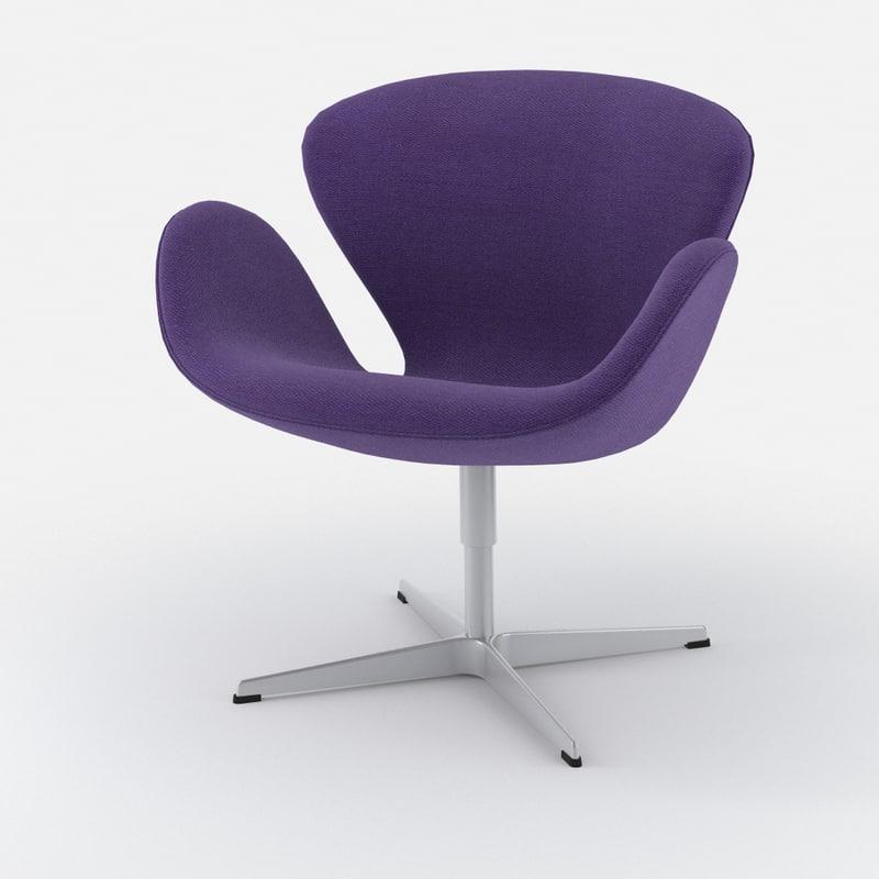 chair_Fritz_Hansen_Swan_PRV0001.jpg