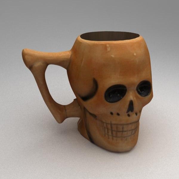 mug_1.png