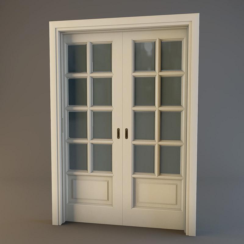 Door_07-01.jpg
