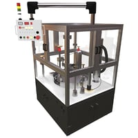 Factory Automatic Packaging Machine