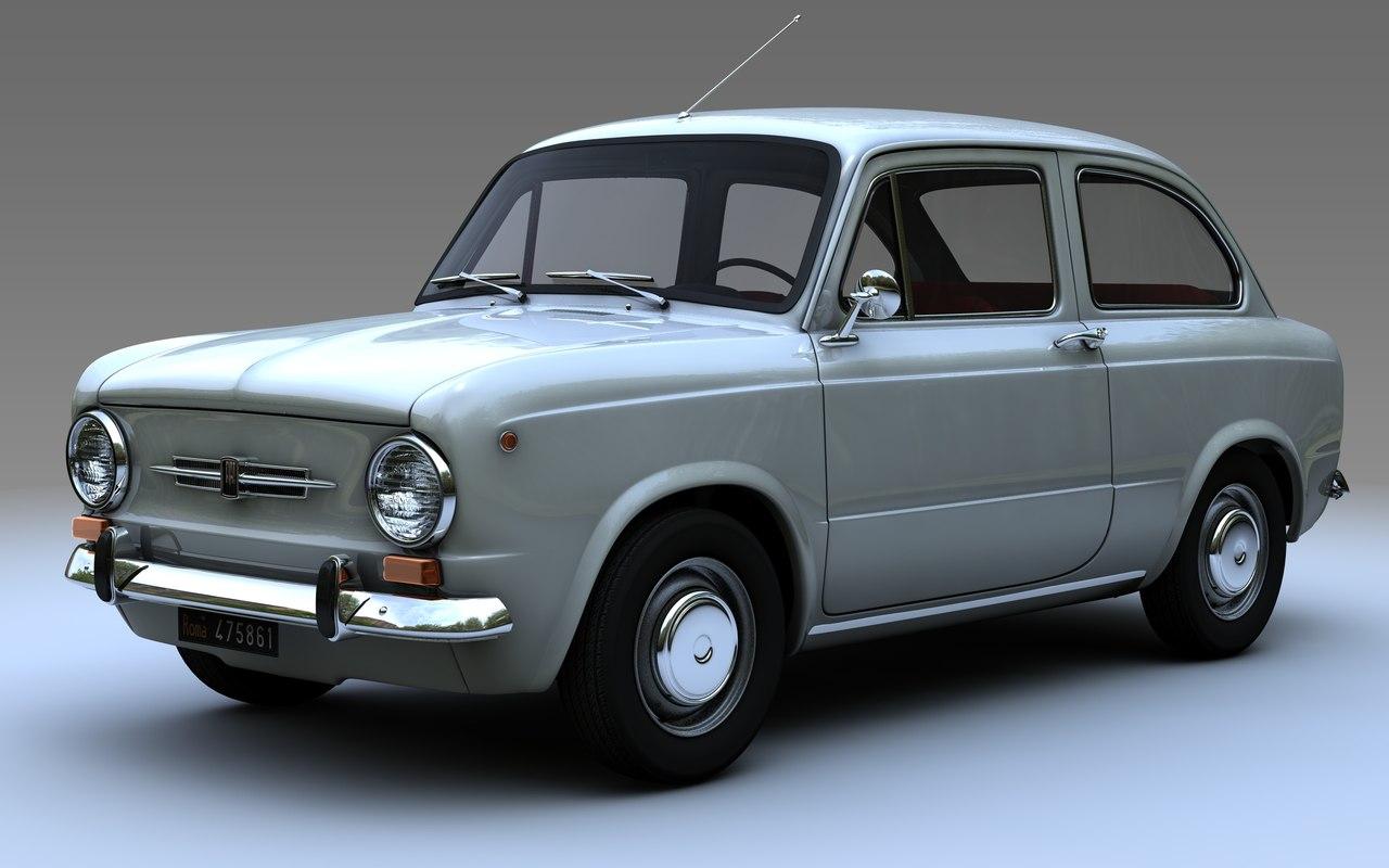 Fiat_850_front.jpg