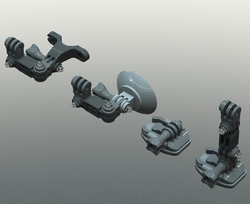 HELMET-CAM-CAD-BLUEPRINTS-3D-MODEL-BUY-BRACKET-COLLECTION.jpg