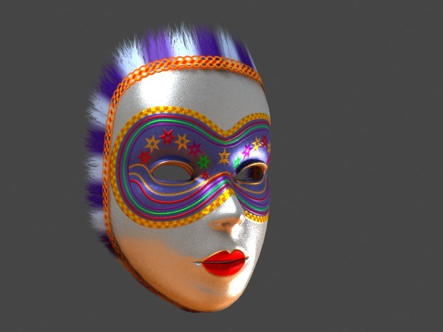 Mask_18_TT-0000.jpg