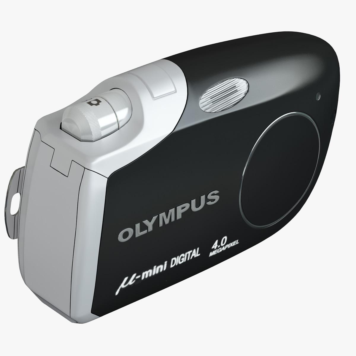 Olympus_M_Mini_Black_00.jpg