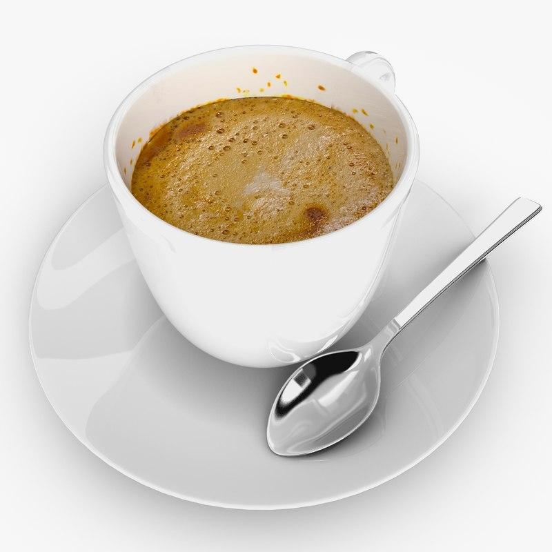 coffee_00.jpg