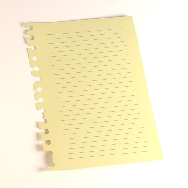 paper10.jpg
