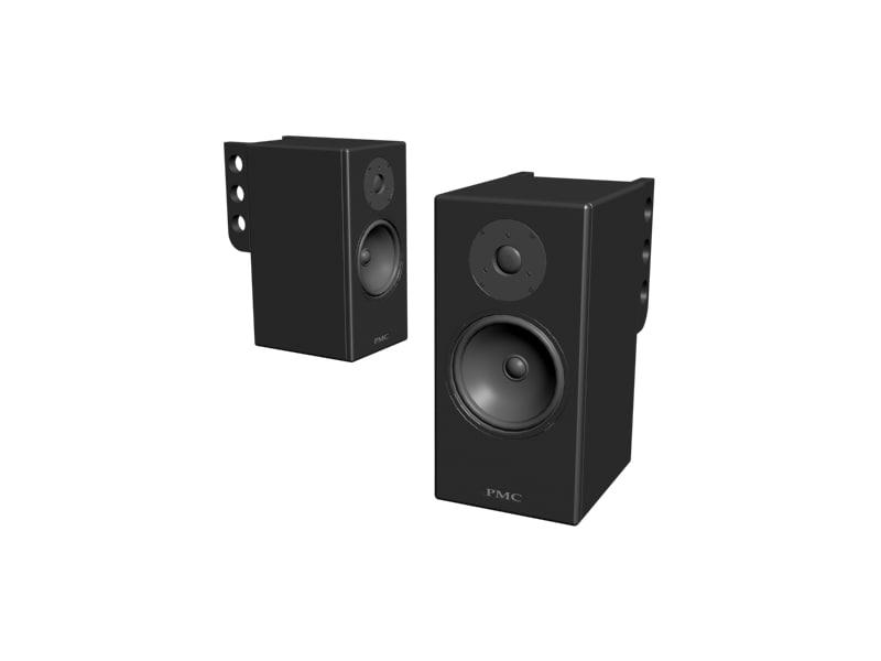 speakers1.jpg